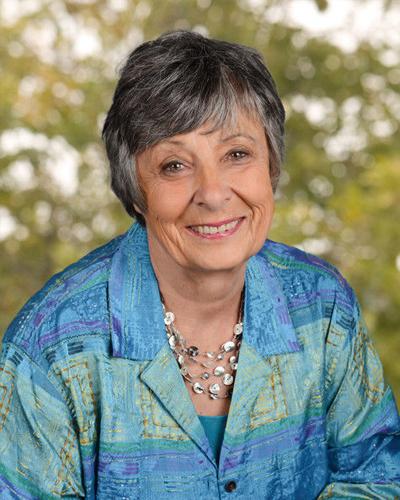 Marion Lyng